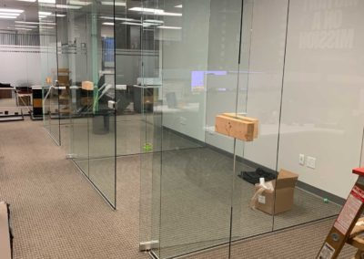 office-partitions-extreme-glass