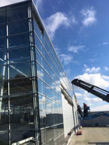 bcit-aerospace-extreme-glass
