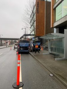 city-of-surrey-extreme-glass