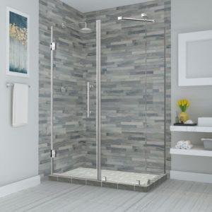 extreme-glass-bathroom