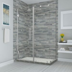 bathroom-extreme-glass