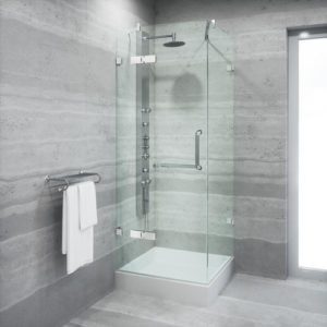 shower-extreme-glass