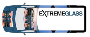extreme-glass-fleet
