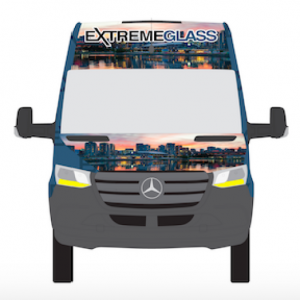 Extreme Glass Vancouver