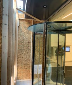 extreme-glass-covid-project