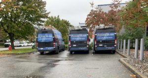 extreme-glass-vans