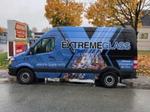 extreme-glass-vans